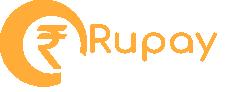 RupayRummy Logo